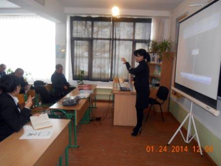 АКТ буйича семинар (2)