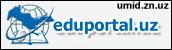 eduportal.uz