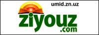 ziyouz.com