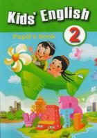 2_kids