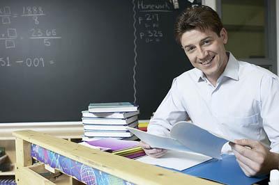 elementary-principal