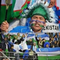 football-fans-face-uzbekistan-570x570