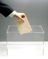 voting-10-