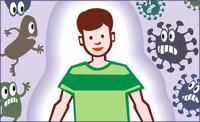 Иммунитет против вирусов