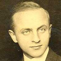 Ласло-Иожеф Биро