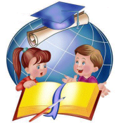 Раписание урока - umid.zn.uz