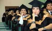 mdis-tashkent-graduation-ceremony-6