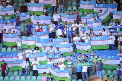 uzbekistan-football-fans