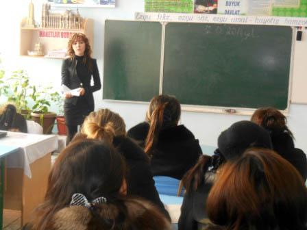 Инглиз тили тренинглари (2)