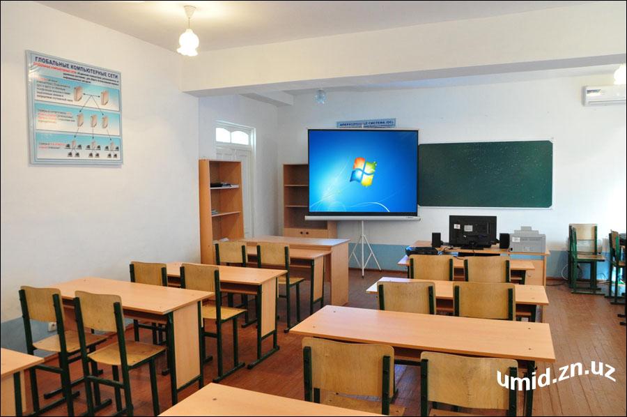 Информатика хонаси (2)